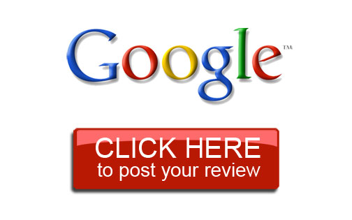 Google-Review-Buttonver2.jpg